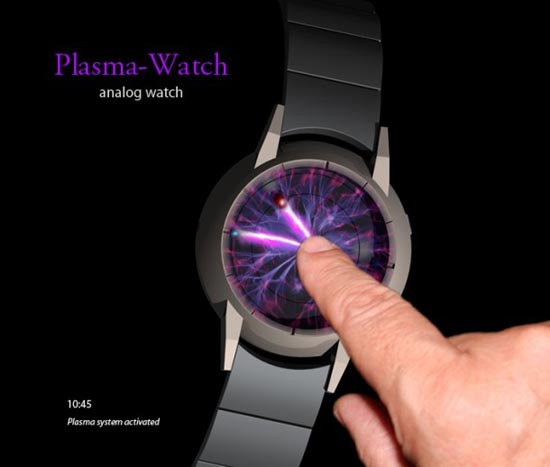 Plasma Watch (1)