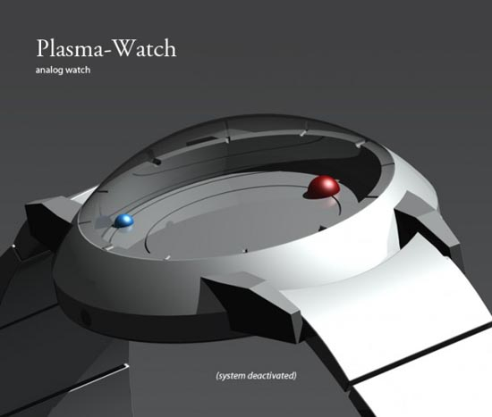 Plasma Watch (2)