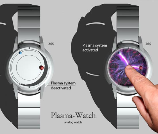 Plasma Watch (3)