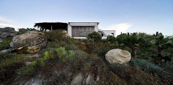 Πρωτότυπο σπίτι για αξέχαστες διακοπές (11)