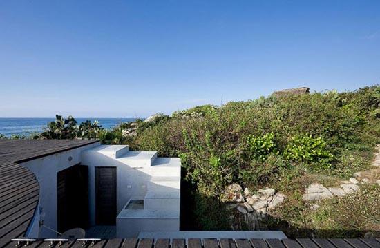 Πρωτότυπο σπίτι για αξέχαστες διακοπές (13)