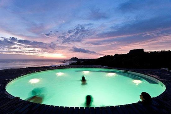 Πρωτότυπο σπίτι για αξέχαστες διακοπές (15)