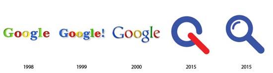 Σήματα γνωστών εταιρειών στο παρελθόν και στο... μέλλον! (8)