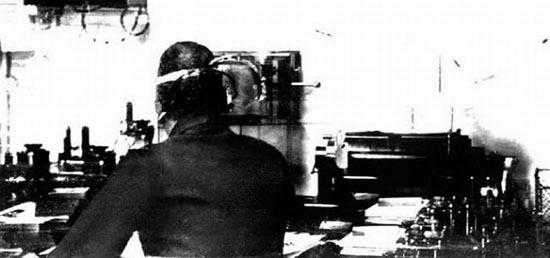 Περιήγηση στον Τιτανικό μέσα από σπάνιες φωτογραφίες (18)