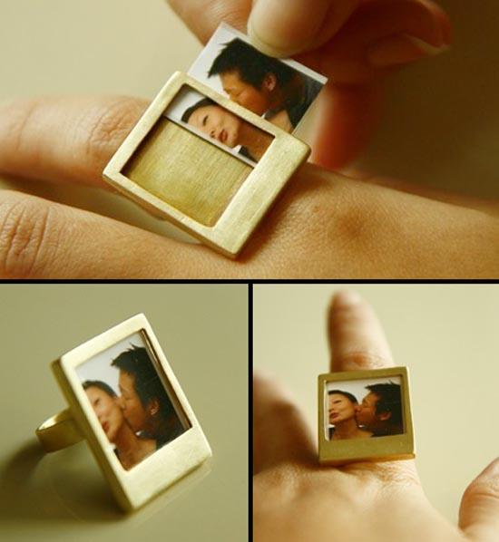 Τέτοια δαχτυλίδια έχετε ξαναδεί; (11)