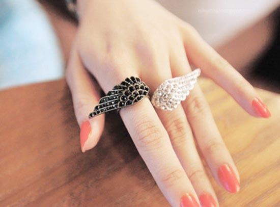 Τέτοια δαχτυλίδια έχετε ξαναδεί; (9)