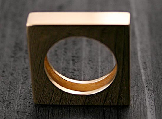 Τέτοια δαχτυλίδια έχετε ξαναδεί; (7)