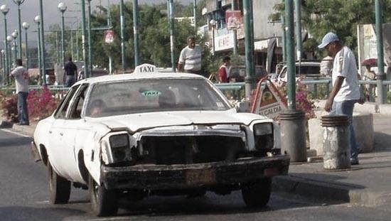 Περίεργα Αυτοκίνητα (29)