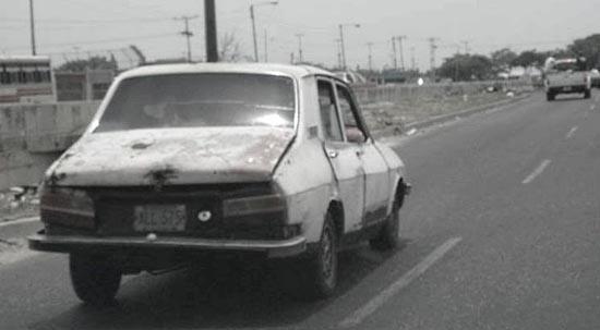 Περίεργα Αυτοκίνητα (13)