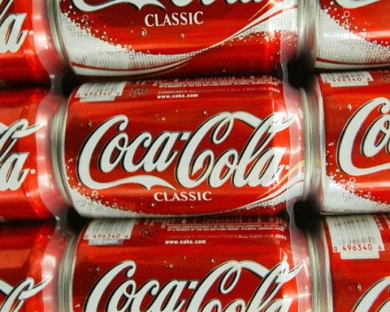 Οι 20 κορυφαίες μάρκες (brands) του κόσμου για το 2011 (1)
