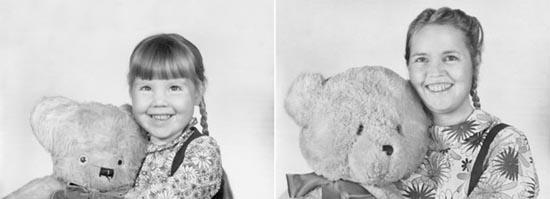 Αναπαράσταση παιδικών φωτογραφιών (14)