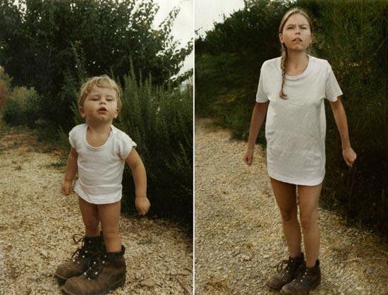 Αναπαράσταση παιδικών φωτογραφιών (16)