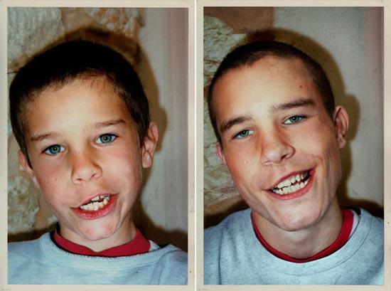 Αναπαράσταση παιδικών φωτογραφιών (21)