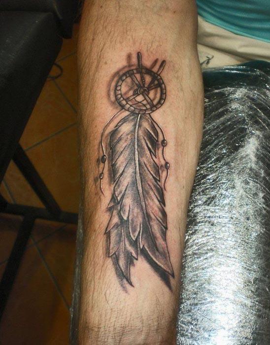 Απίστευτα 3D τατουάζ (24)