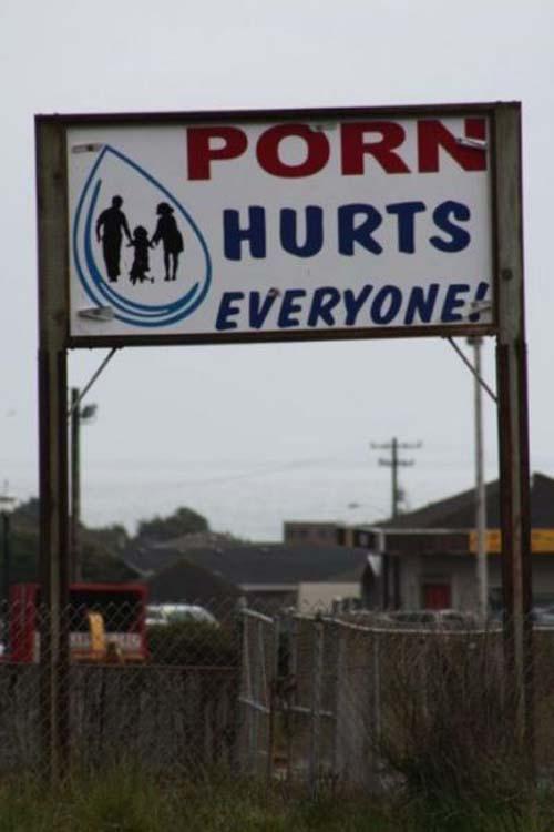 Αστείες και παράξενες πινακίδες (20)
