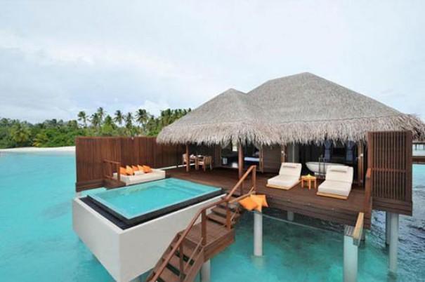 Ayada Maldives (1)