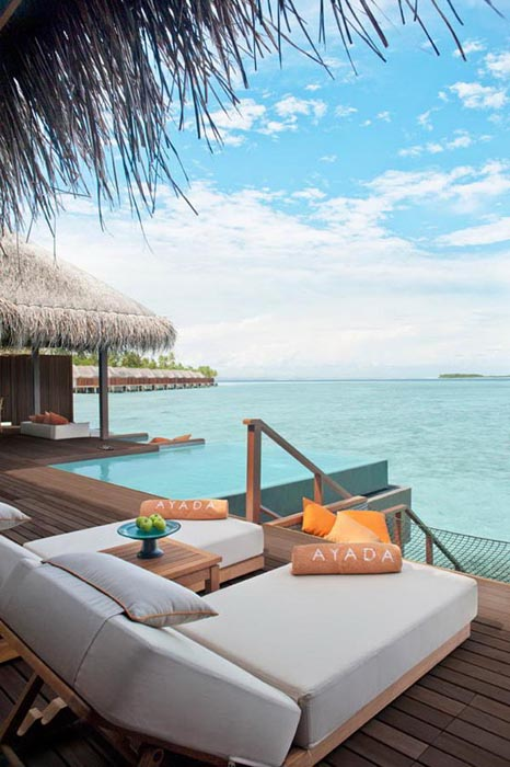 Ayada Maldives (2)