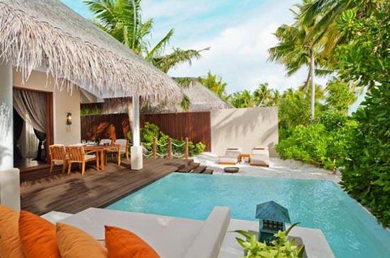 Ayada Maldives (5)