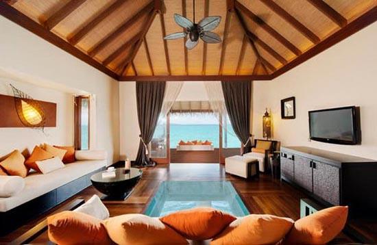 Ayada Maldives (7)