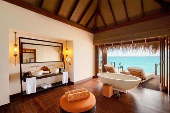 Ayada Maldives (9)