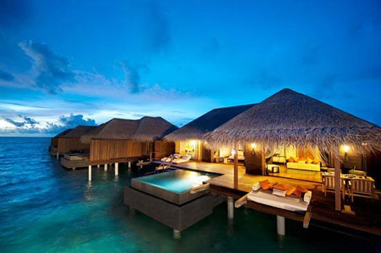 Ayada Maldives (11)