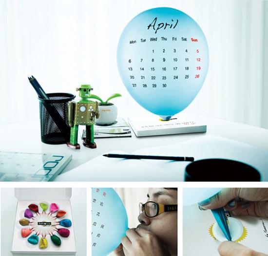 Παράξενα ημερολόγια (14)