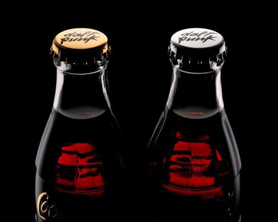 Daft Coke: Μια Coca Cola για πολύ λίγους! (2)