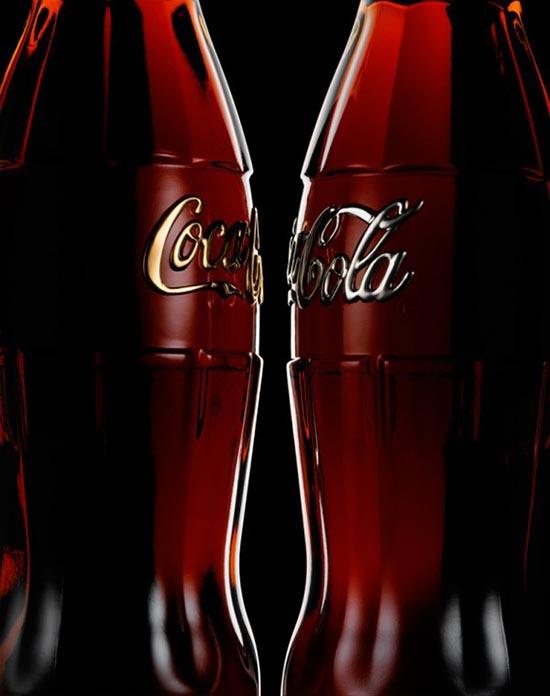Daft Coke: Μια Coca Cola για πολύ λίγους! (4)