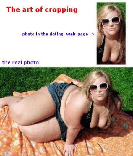 Διαφημίσεις vs πραγματικότητα (17)