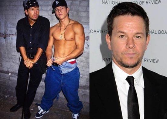 Διάσημοι στα 90s και πως είναι σήμερα (13)