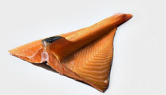 Εντυπωσιακή τέχνη με τρόφιμα και Photoshop (4)