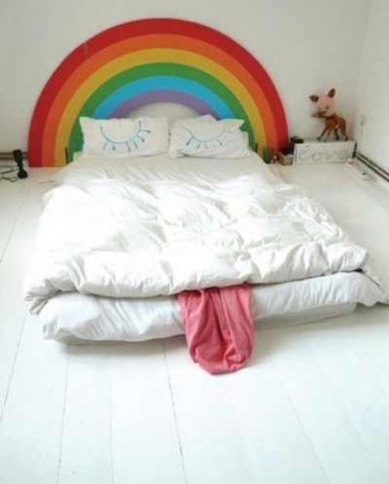 Παράξενα και μοναδικά κρεβάτια (8)
