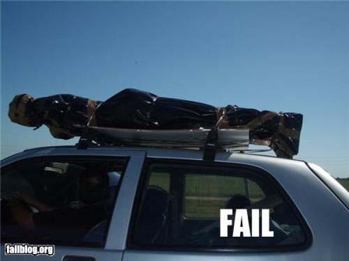FAIL (6)