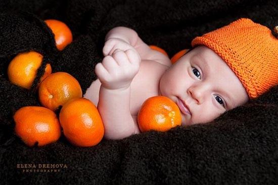 Αστείες φωτογραφίες με μωρά/παιδιά (11)