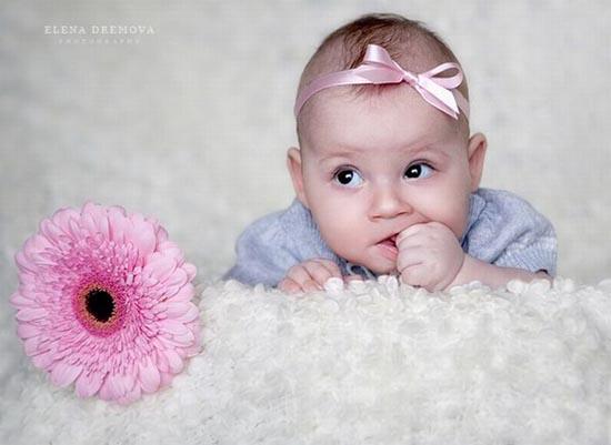 Αστείες φωτογραφίες με μωρά/παιδιά (12)