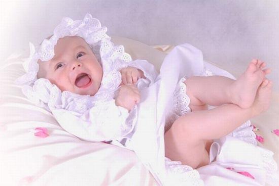 Αστείες φωτογραφίες με μωρά/παιδιά (21)