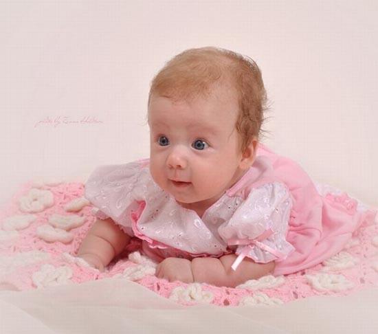 Αστείες φωτογραφίες με μωρά/παιδιά (25)