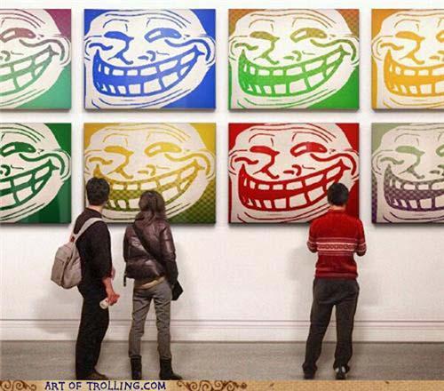 Αστείες Φωτογραφίες (7)