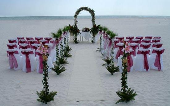 Γάμος στην παραλία (4)