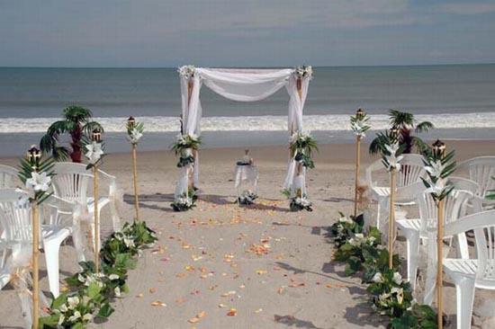 Γάμος στην παραλία (5)