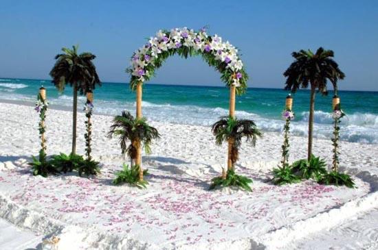 Γάμος στην παραλία (6)