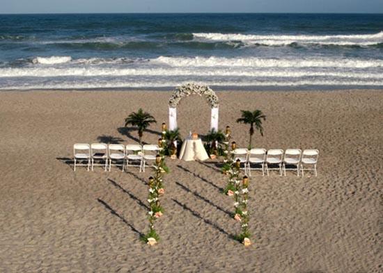 Γάμος στην παραλία (7)