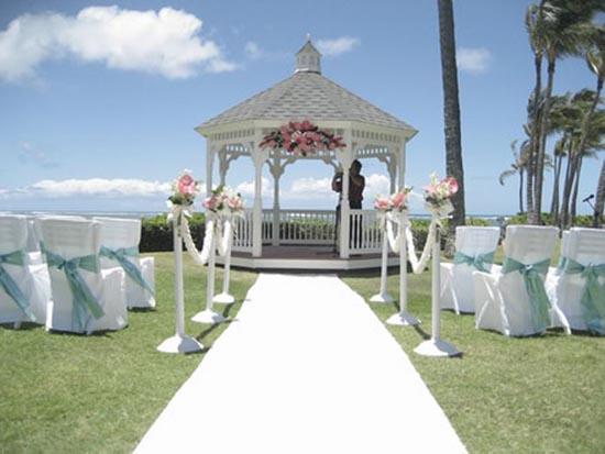 Γάμος στην παραλία (9)