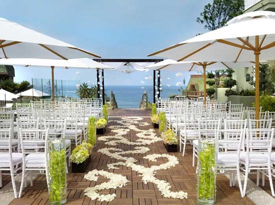 Γάμος στην παραλία (10)