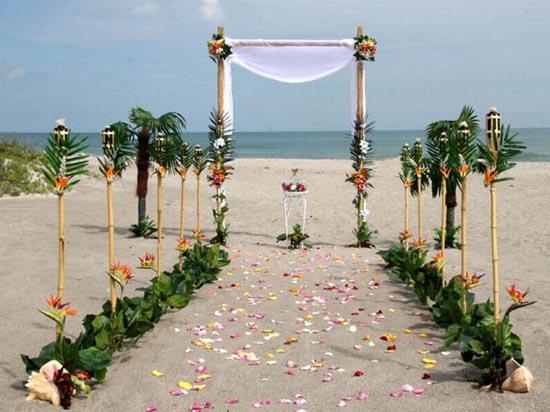 Γάμος στην παραλία (11)