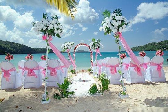 Γάμος στην παραλία (12)