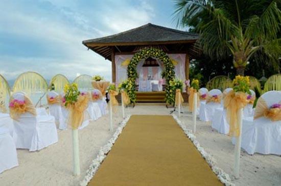 Γάμος στην παραλία (13)