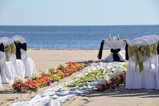 Γάμος στην παραλία (14)