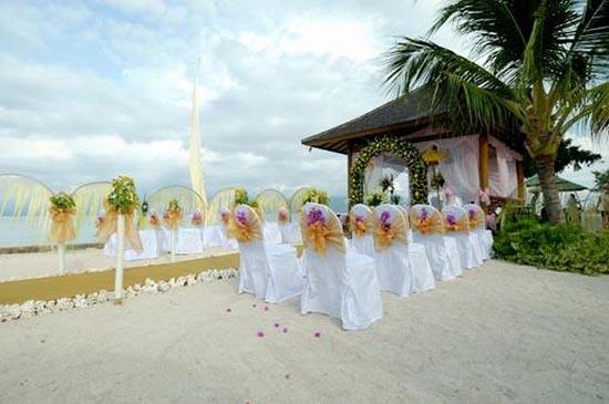 Γάμος στην παραλία (15)