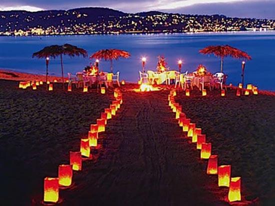 Γάμος στην παραλία (16)